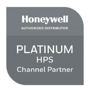 "ООО ""Волгатерм"" получил статус "" Platinum HPS CHANNEL PARTNER 2020"""