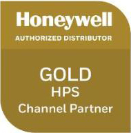 "01.01.2019 Волгатерм получил статус  ""Gold HPS Channel Partner 2019"""